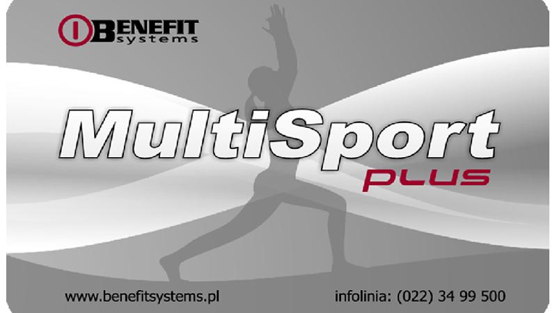 Masaż MultiSport
