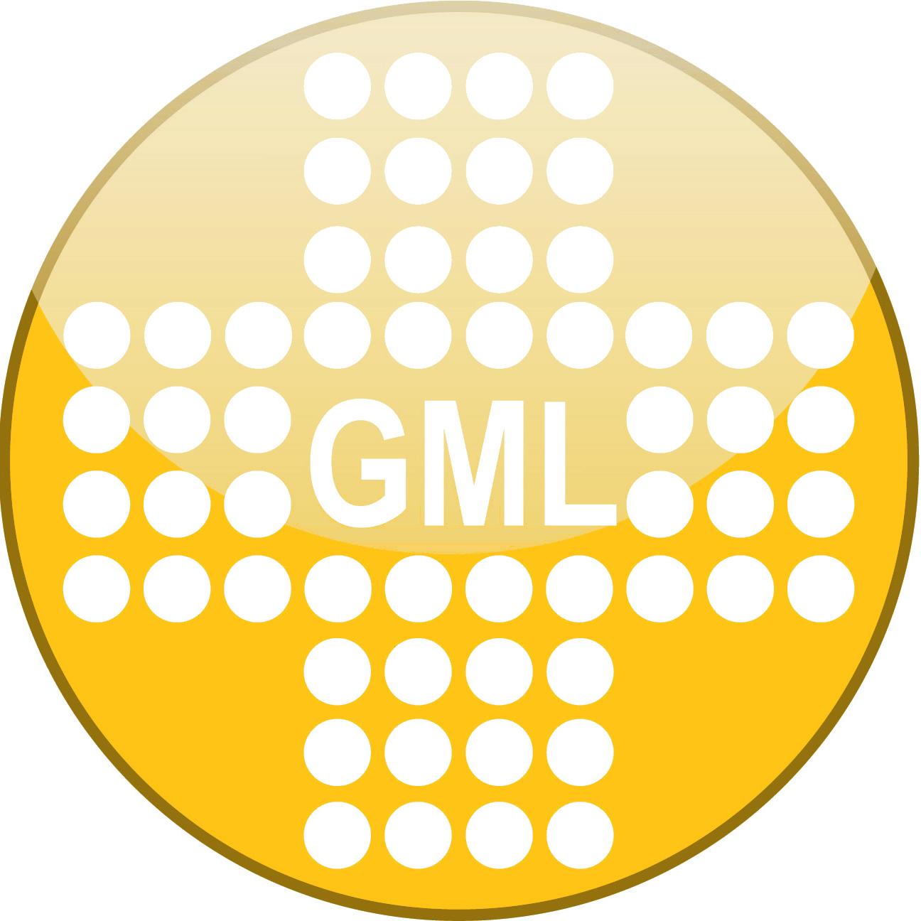 GML - Gabinety Masażu Leczniczego Masaż Kraków Icon