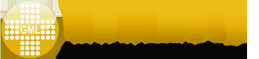 Masaż Leczniczy Kraków Logo