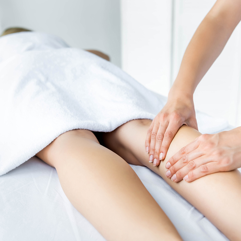 masaz-limfatyczny-krakow