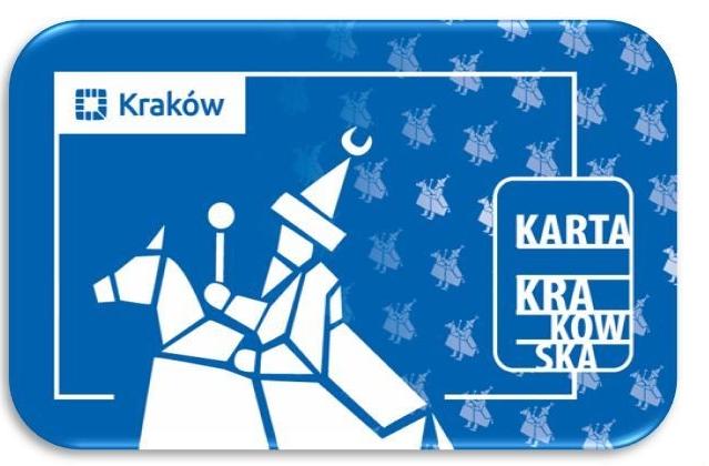 Krakowska-Karta-Masaz